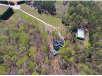 View 255 Meadow Chase Way Palmetto GA