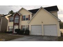 View 11721 Sarah Loop # 59 Hampton GA