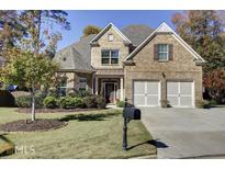 View 2595 Walden Estates Dr Marietta GA