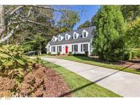 View 4550 Woodland Brk Se Atlanta GA