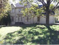 View 3460 Briar Ridge Ln Snellville GA