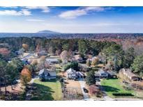 View 1729 Killian Hill Rd Lilburn GA