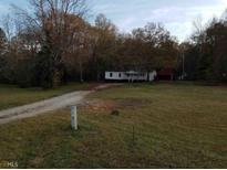 View 5830 Dixie Rutledge GA