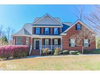 View 15 Barbara Ct Fayetteville GA