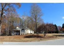 View 1745 Wynfield Ln Auburn GA