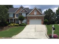 View 2404 Banks Way Ct Snellville GA