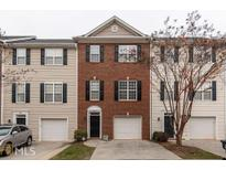 View 5379 Briar Creek Ln Norcross GA