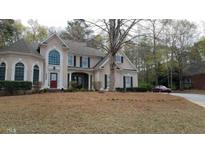View 2713 Pitlochry St # 239 Conyers GA