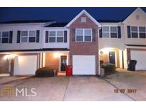View 743 Georgetown Ct Jonesboro GA