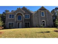 View 3331 Bartlett Ave # 28 Conyers GA