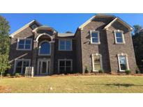 View 3333 Bartlett Ave # 29 Conyers GA