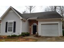 View 3803 Benjamin Ct Sw Atlanta GA