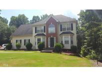 View 25 Grange Way Sharpsburg GA