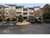 View 2700 Pine Tree Rd # 2210 Atlanta GA
