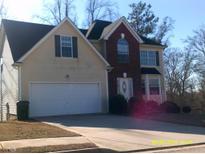 View 537 Andrews Hampton GA