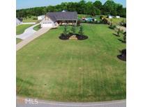 View 5164 Atha Cir Loganville GA