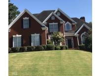 View 2322 Lochinver Ln Southwest Conyers GA