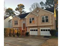 View 3173 Oak Vis Lawrenceville GA