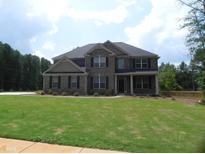 View 101 Jaclaire Ln # 1 McDonough GA