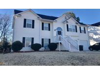 View 6365 Queensdale Douglasville GA