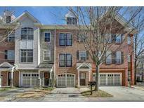 View 5450 Glenridge Atlanta GA