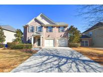 View 219 Independence Ln Peachtree City GA