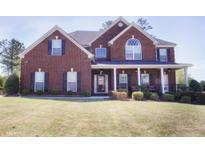 View 1904 Buford Ct # 0/79 Conyers GA