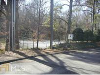 View 4204 Dyouville Trce # 52 Chamblee GA