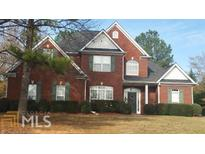 View 120 Sussex Ln Fayetteville GA