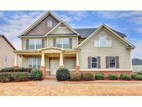 View 3440 Park Glenn Ln Snellville GA