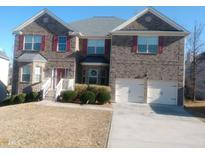View 3827 Gage Ct # 272 Douglasville GA