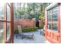 View 5375 Roswell Rd # C6 Sandy Springs GA