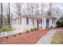 View 2075 Cottage Ln Nw Atlanta GA