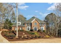 View 300 Arroyo Dr Roswell GA