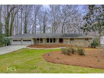 View 10 Perthshire Dr Peachtree City GA