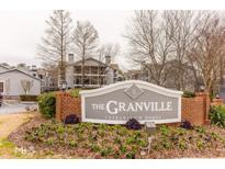 View 528 Granville Ct Sandy Springs GA