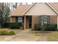 View 2054 Jebs Ct Nw Kennesaw GA