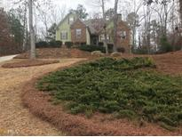 View 70 Oak Forest Dr Oxford GA