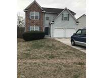 View 6395 Queensdale # 168 Douglasville GA