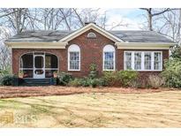 View 1724 Clifton Rd Ne Atlanta GA