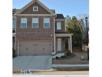 View 3195 Clear View Dr # 30 Snellville GA