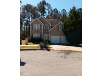 View 4835 Bridle Point Pkwy Snellville GA