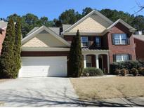 View 3845 Coventry Park Peachtree Corners GA