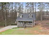 View 1390 Indian Trl Holly Springs GA