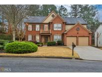 View 740 Northerden Alpharetta GA