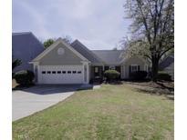 View 11540 Boxford Johns Creek GA
