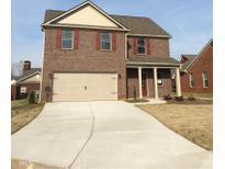 View 8543 Spivey Village Trl # 141 Jonesboro GA