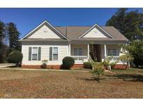 View 3220 Somerset Ct Conyers GA