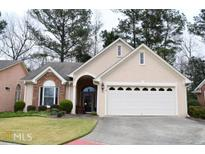 View 207 Masters Dr South Peachtree City GA