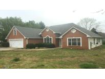 View 1710 Old Dover Way Sw Conyers GA